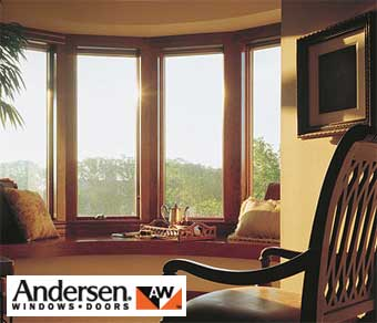 andersen-windows